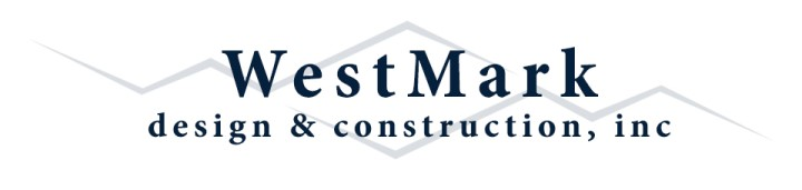 WestMark Design & Construction